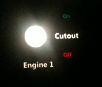 illuminated-panel-section