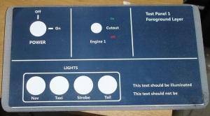 panel-test-1